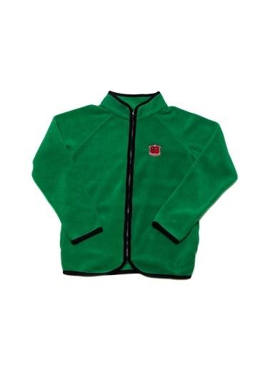 Limon Company Sweatshirt Yeşil